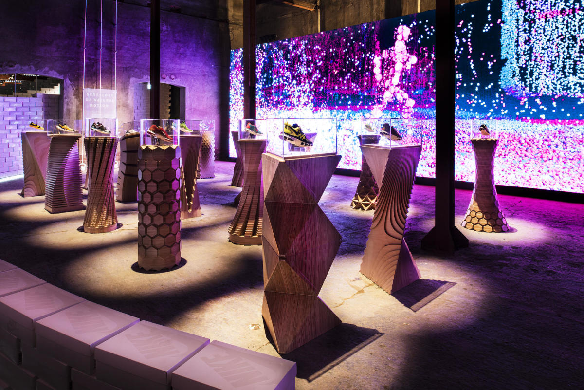 nike-nature-of-motion-exhibition-05.jpg