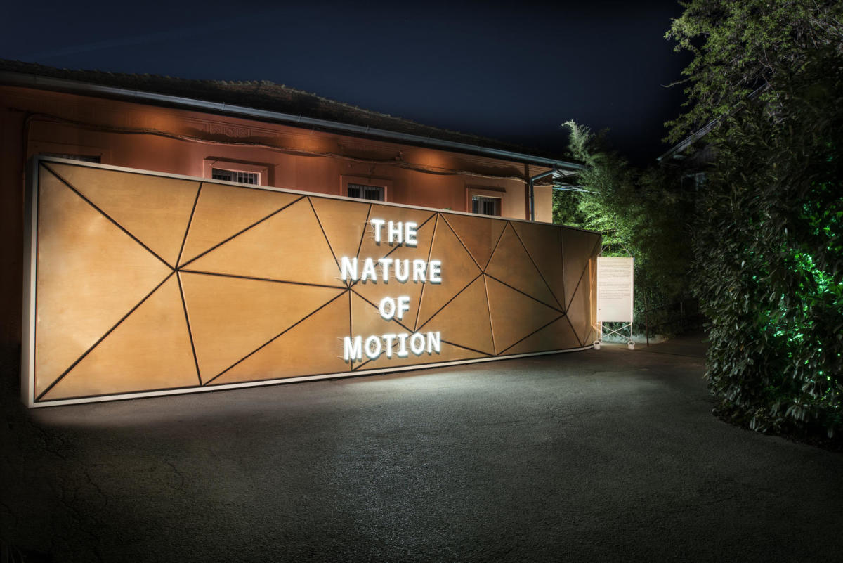 nike-nature-of-motion-exhibition-08.jpg