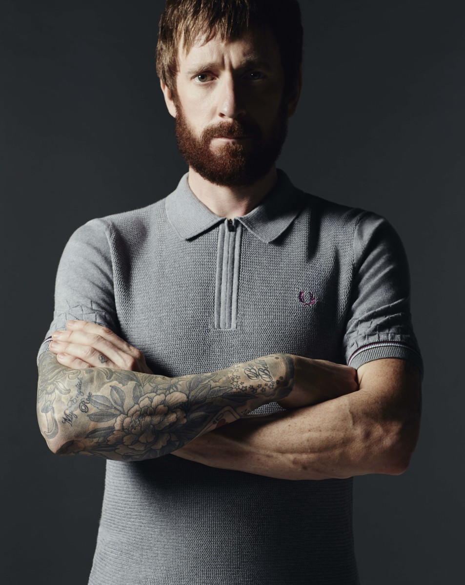 bradley-wiggins-fred-perry-spring-2016-collection-01.jpg