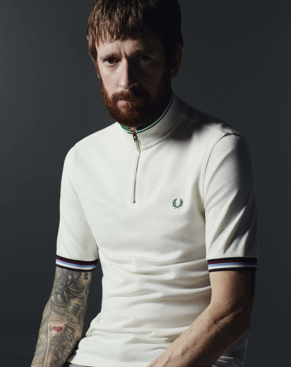 bradley-wiggins-fred-perry-spring-2016-collection-02.jpg