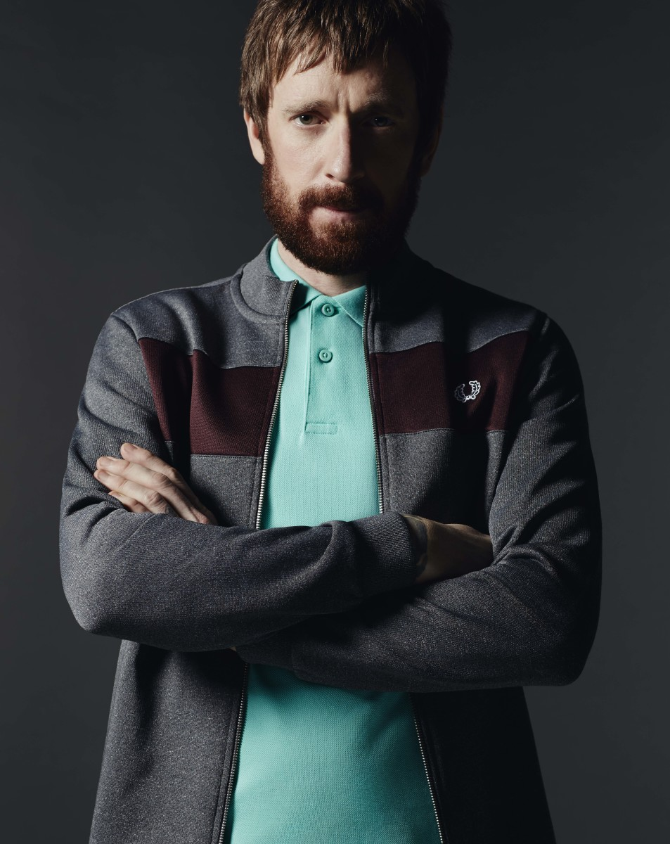 bradley-wiggins-fred-perry-spring-2016-collection-03.jpg