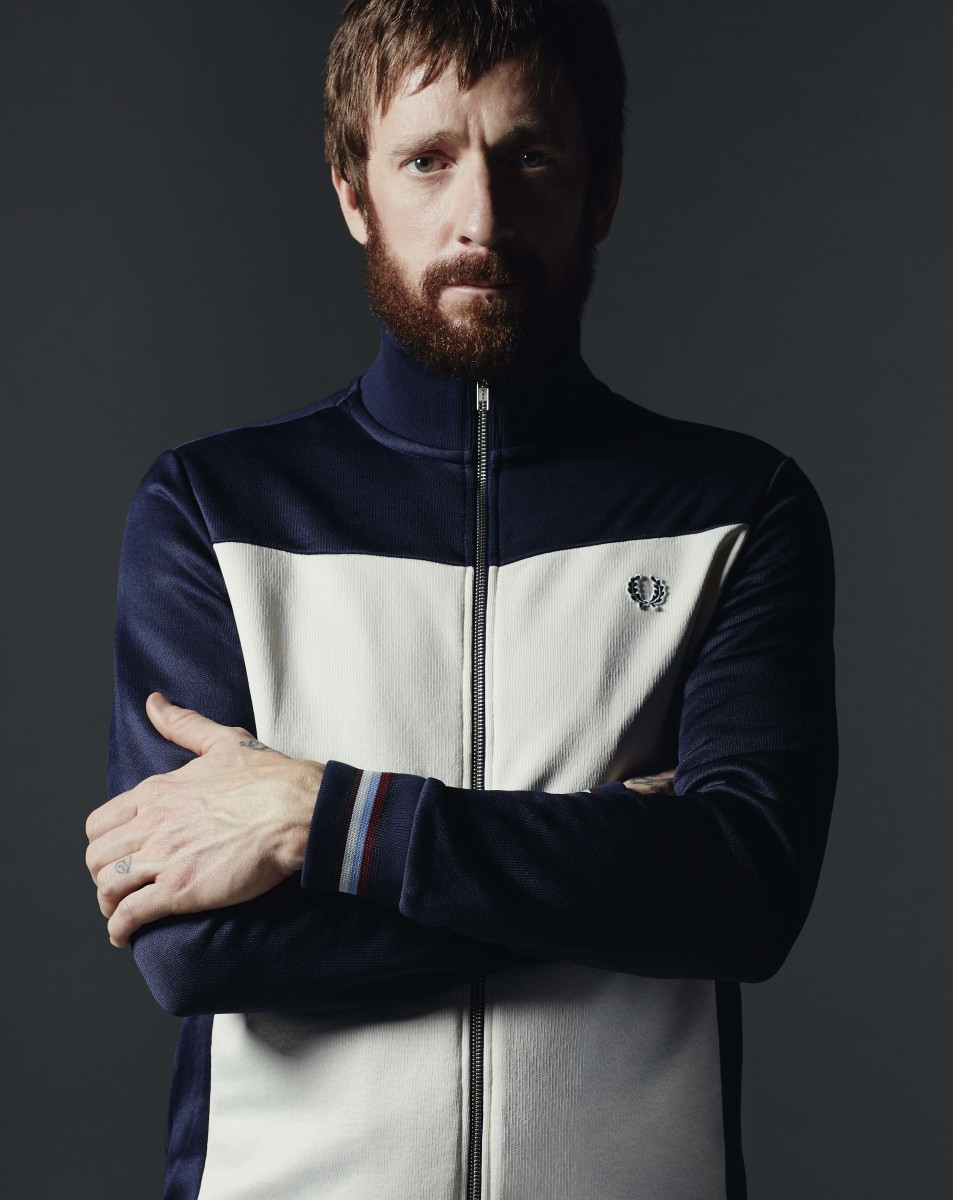 bradley-wiggins-fred-perry-spring-2016-collection-04.jpg