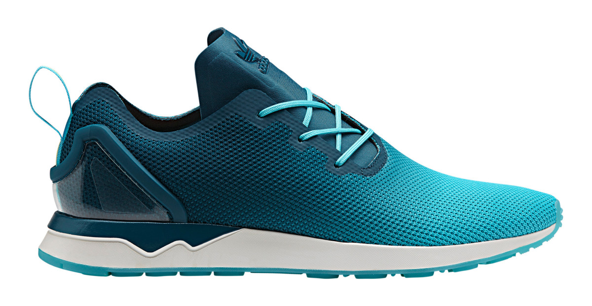 f30a38632 ... cheapest adidas zx flux asym summer running pack 02. a414f b1682