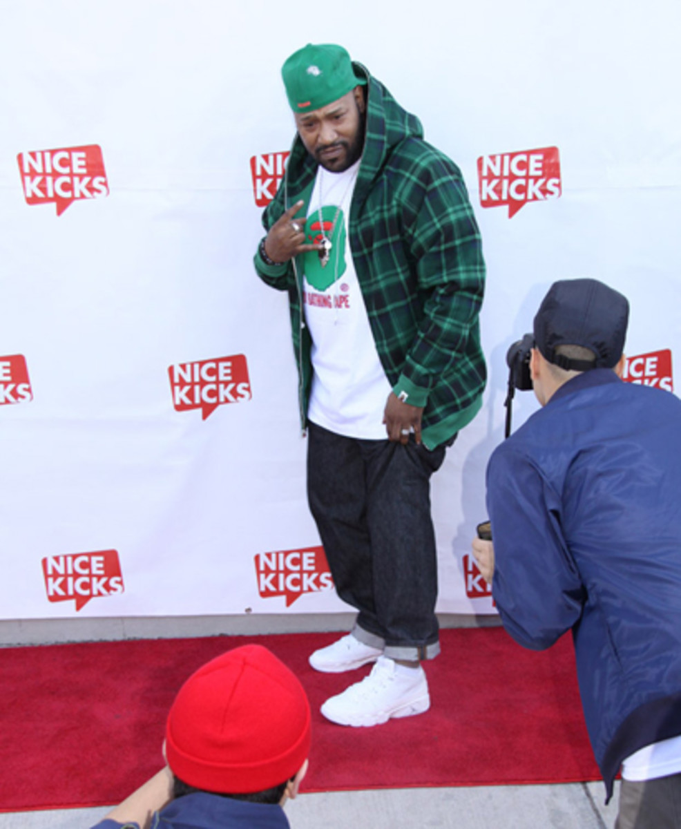 Complex-Bun-B-Greatest-Footwear-Moments-15