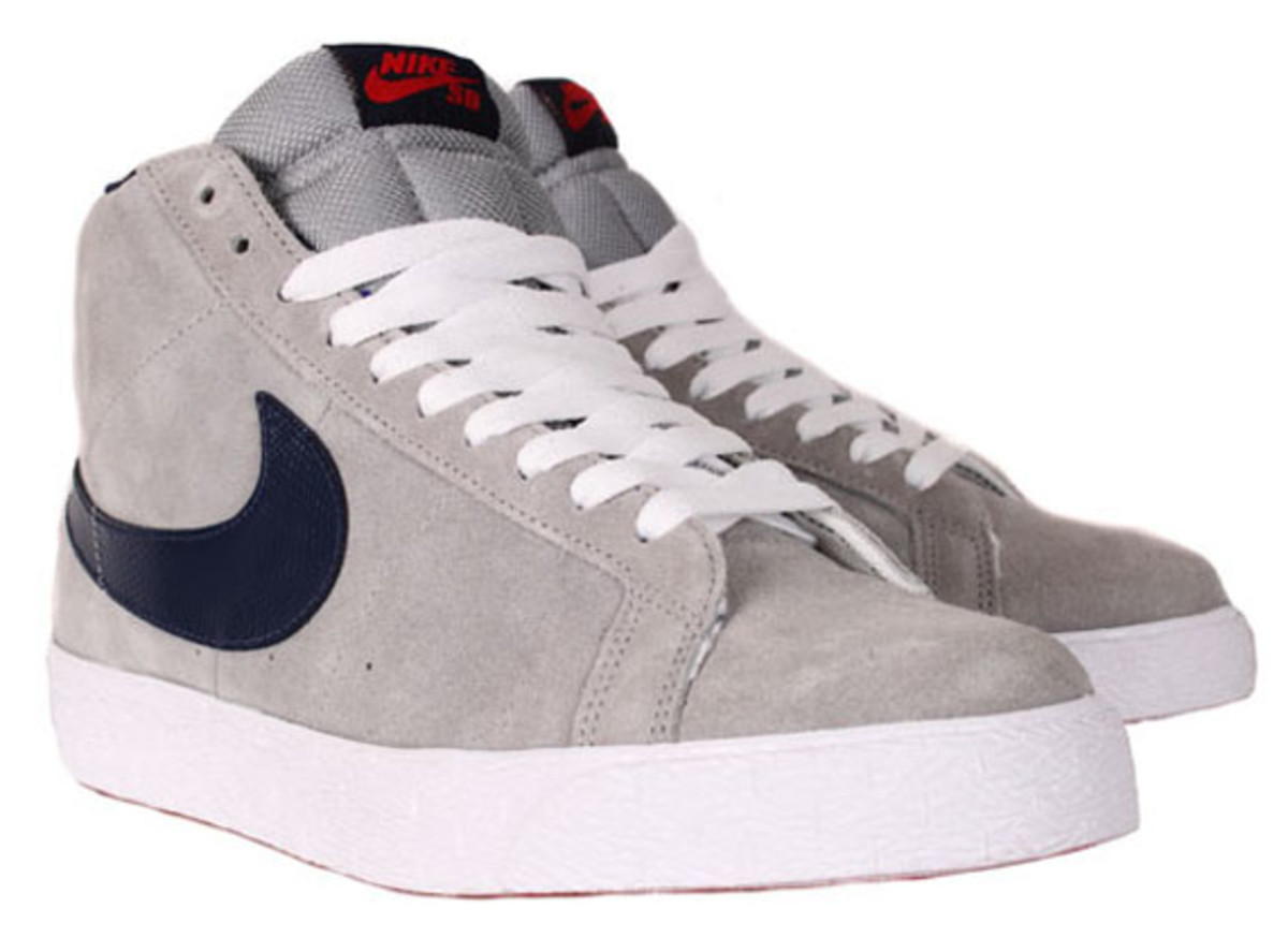 nike-sb-april-2010-early-release-7