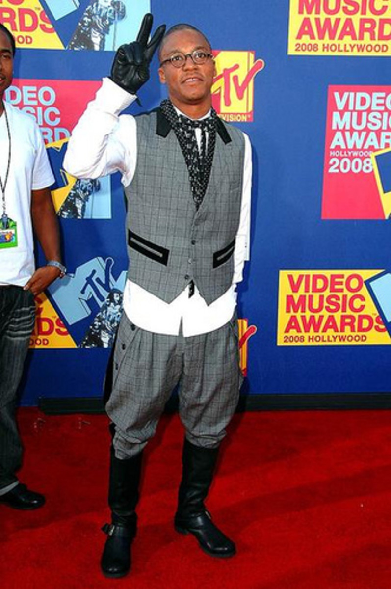 Complex-Lupe-Fiasco-Greatest-Footwear-Moments-9