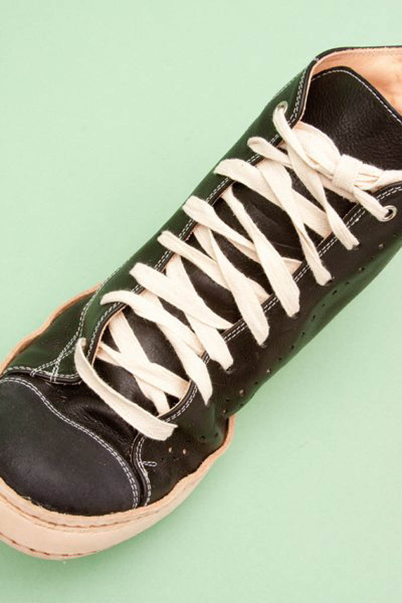 converse-hand-made-leather-chucks-2