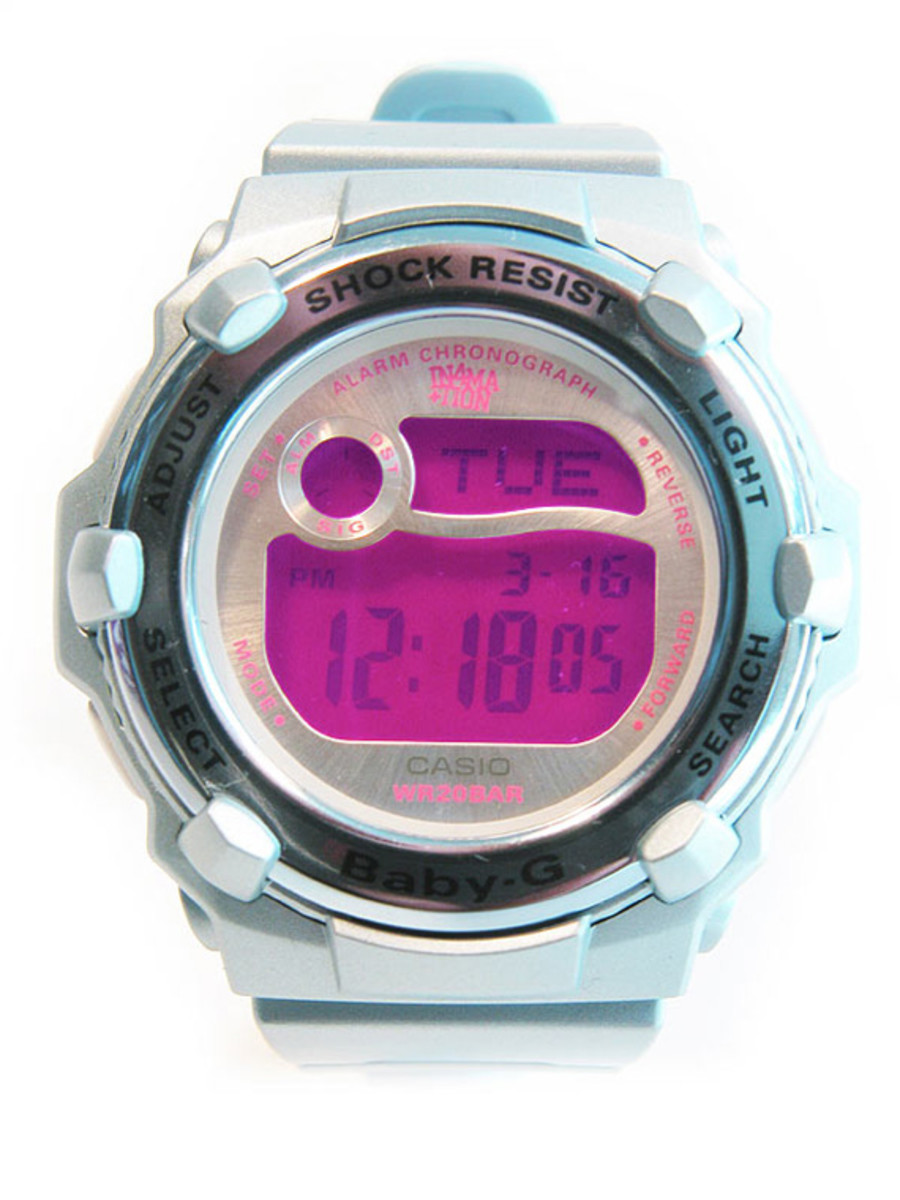 in4mation-g0shock-baby-g-5