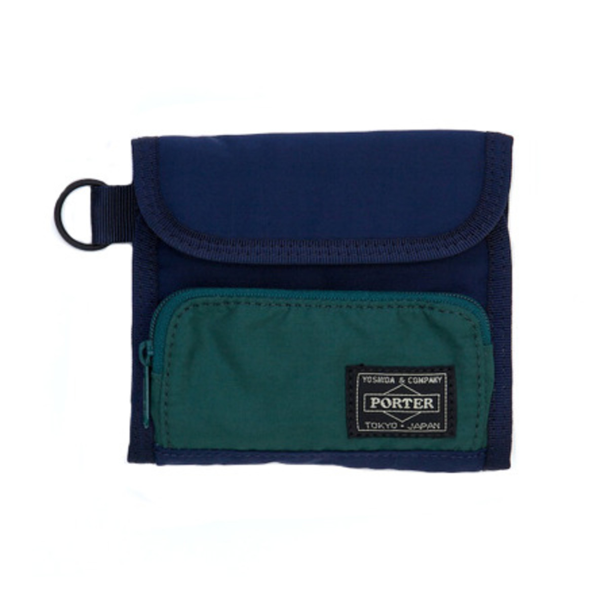 hock-wallet-navy