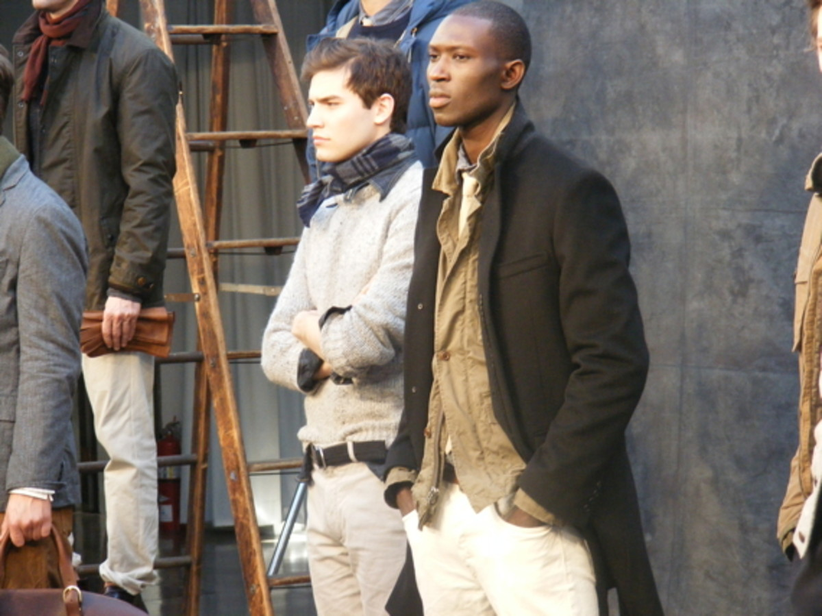 jcrew-fall-2010-mens-collection-preview-7
