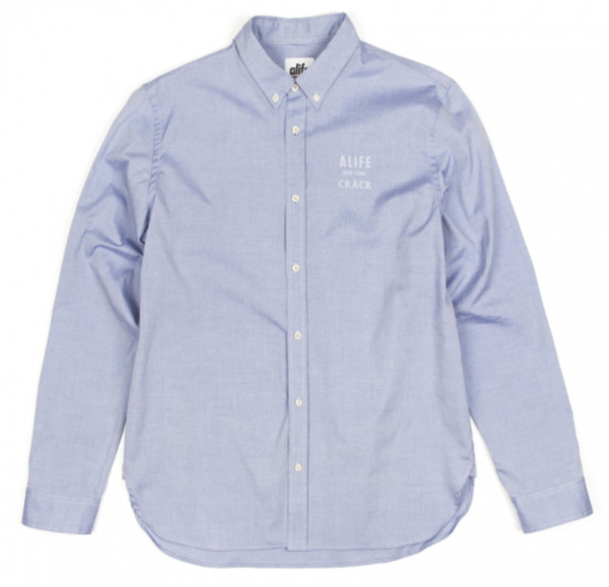 alife-spring-2010-button-down-shirt-01