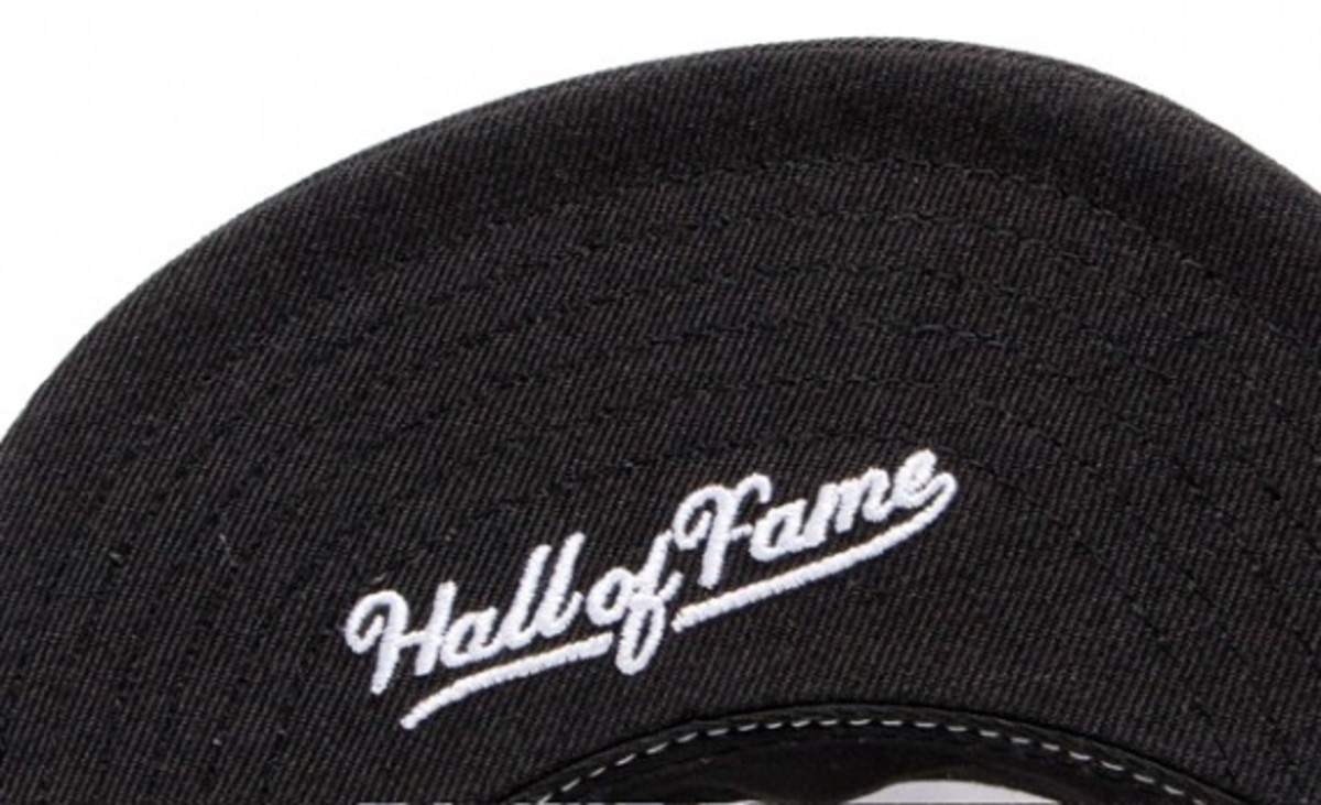 hof-x-mn-upside-downs-available-now-14