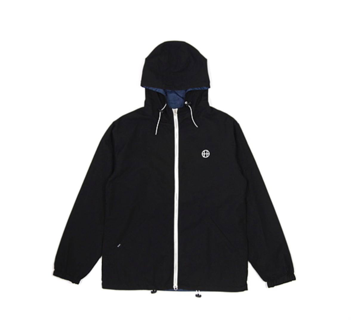 huf-spring-2010-outerwear-wovens-2-1