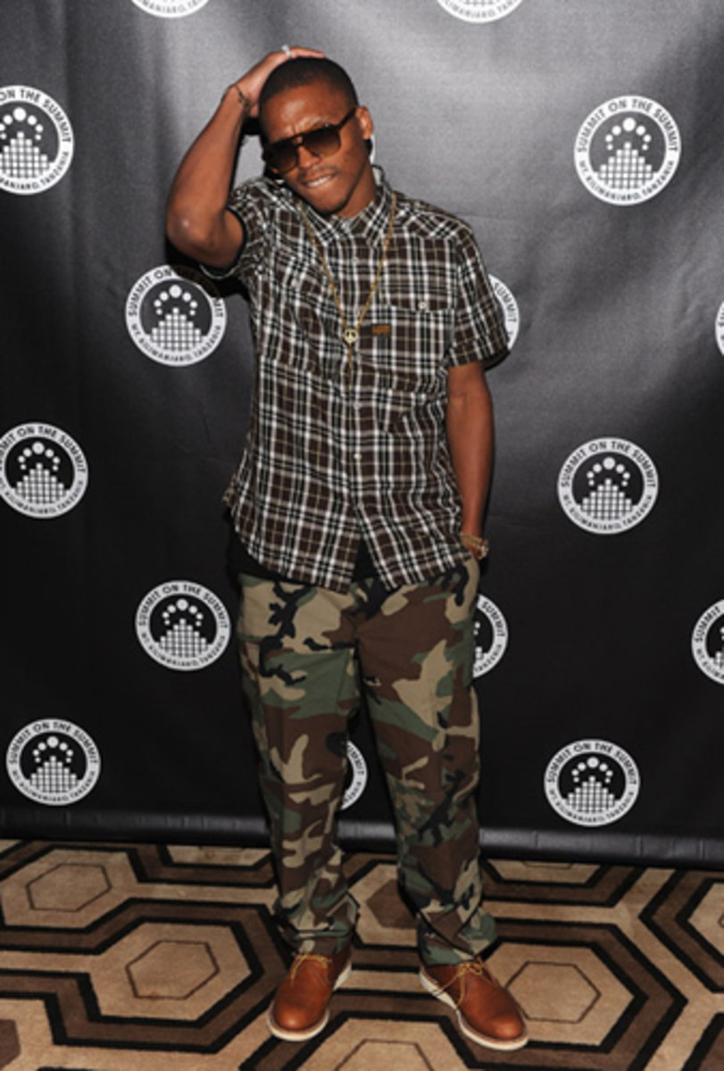Complex-Lupe-Fiasco-Greatest-Footwear-Moments-3