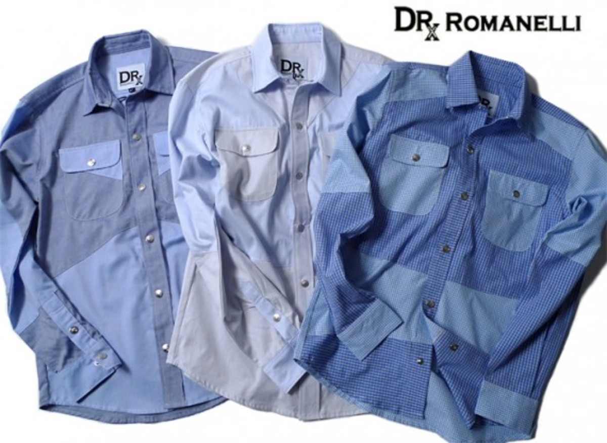 Dr-Romanelli-for-Haven-Collection-1