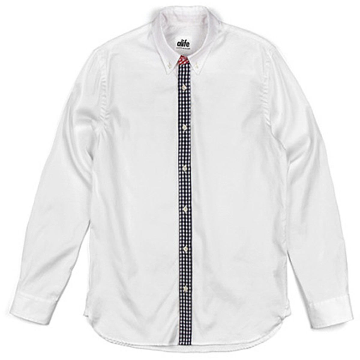 alife-spring-2010-button-down-shirt-05