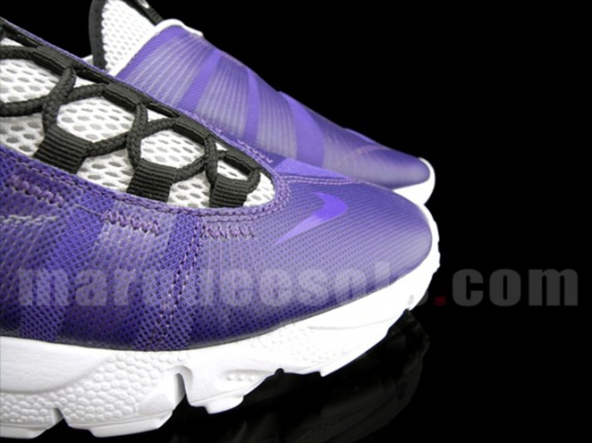 footscape-fragment-purp-m-3m