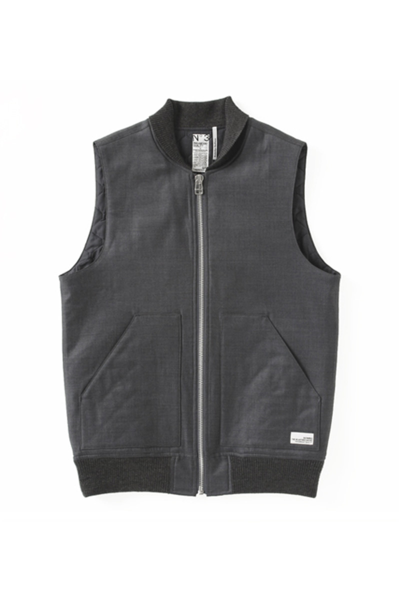 margo-wool-vest-charcoal-gray
