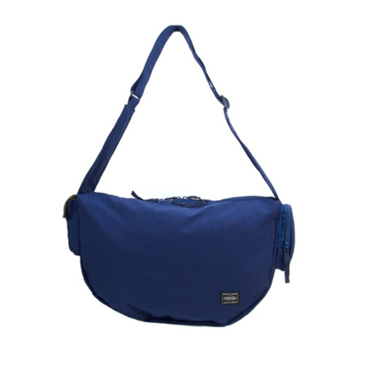 w-zip-shoulder-bag-navy