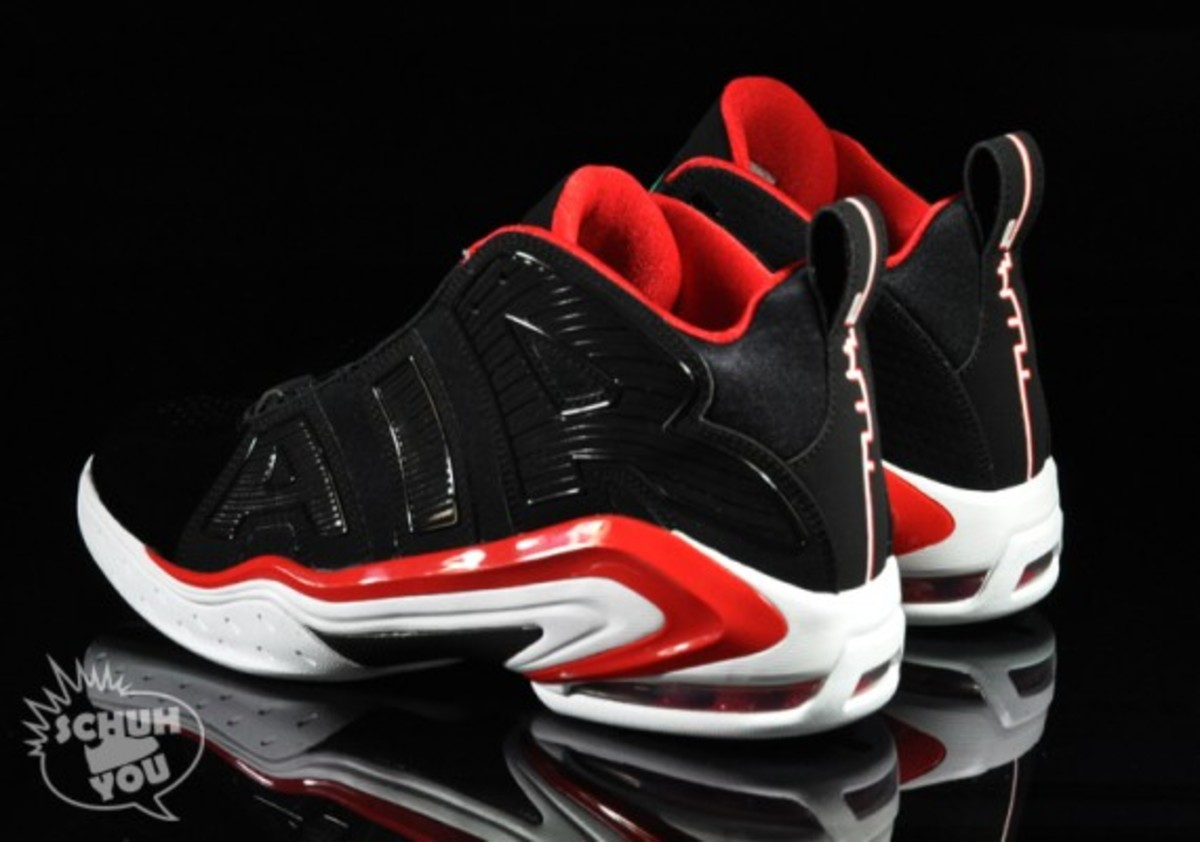 Nike-Max-A-Lot-Black-Red-06