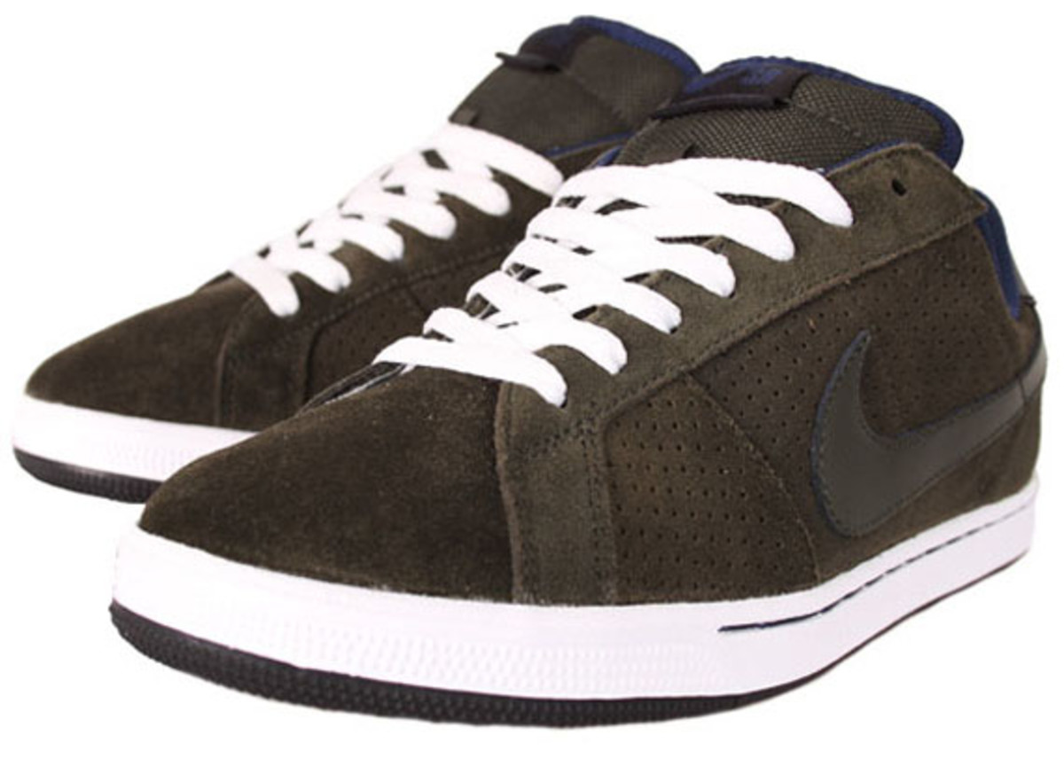 nike-sb-april-2010-early-release-11