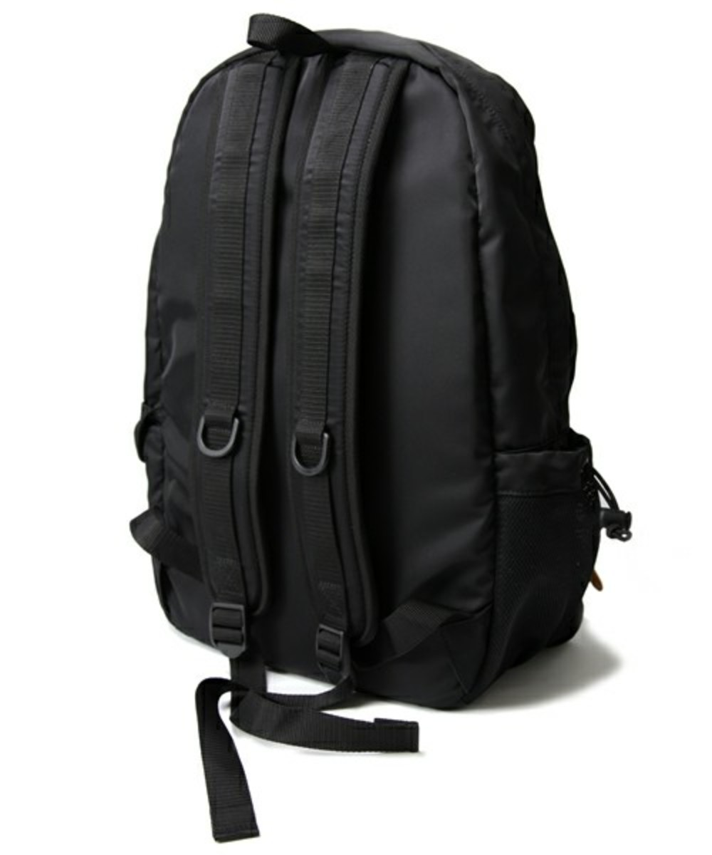 day-pack-3
