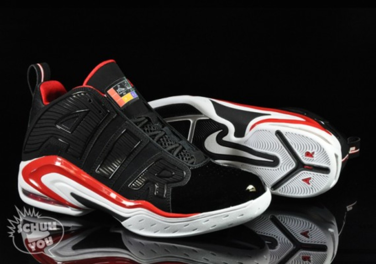 Nike-Max-A-Lot-Black-Red-07
