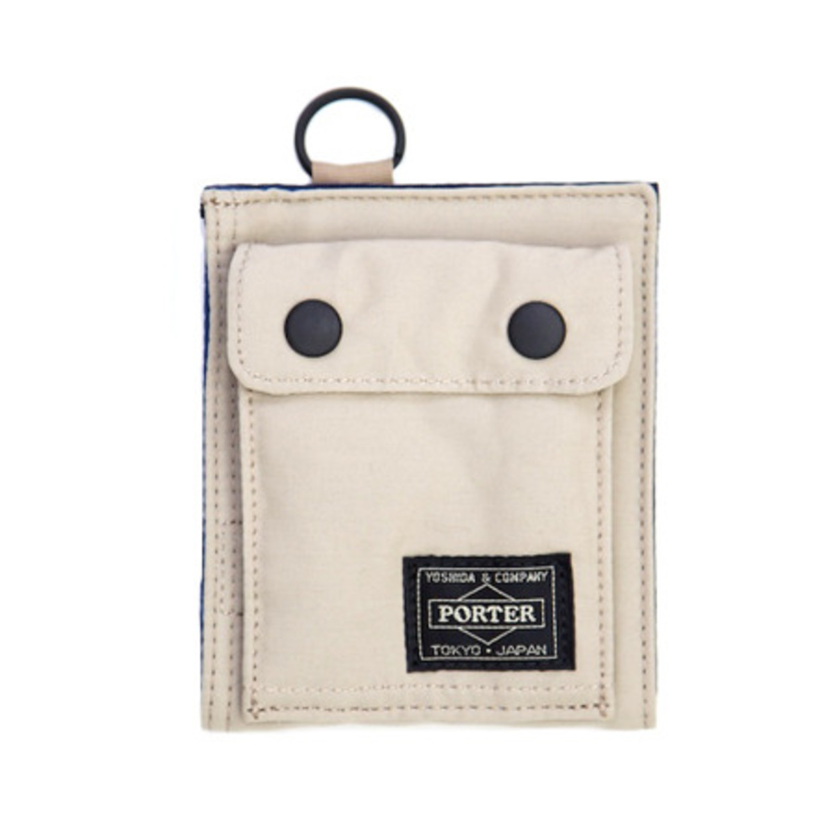 wallet-small-beige