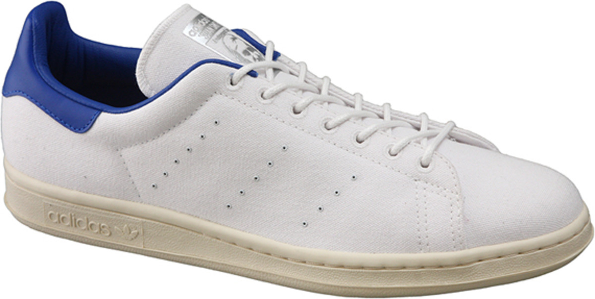 StanSmith80s_Blue_Rside