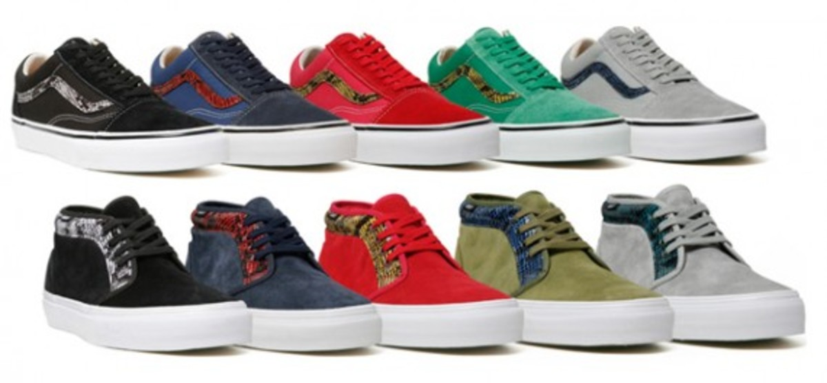 vans-supreme-old-skool-chukka-01-570x264