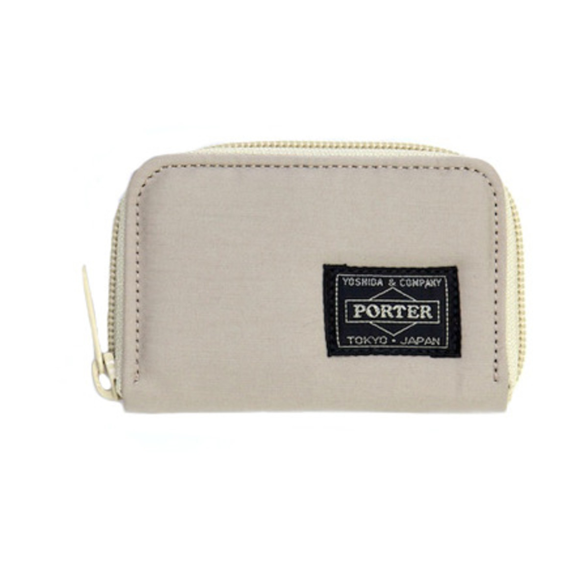 coin-case-beige