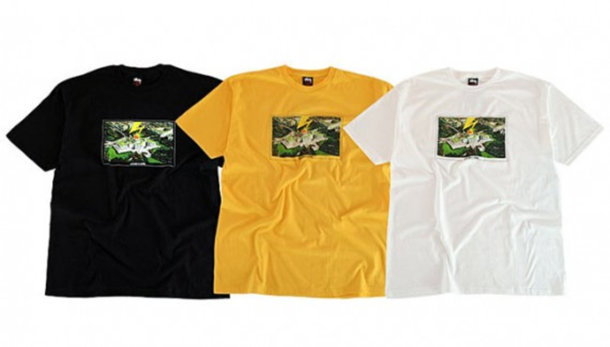 stussy-dc-chapter-store-april-exclusive-tees-1