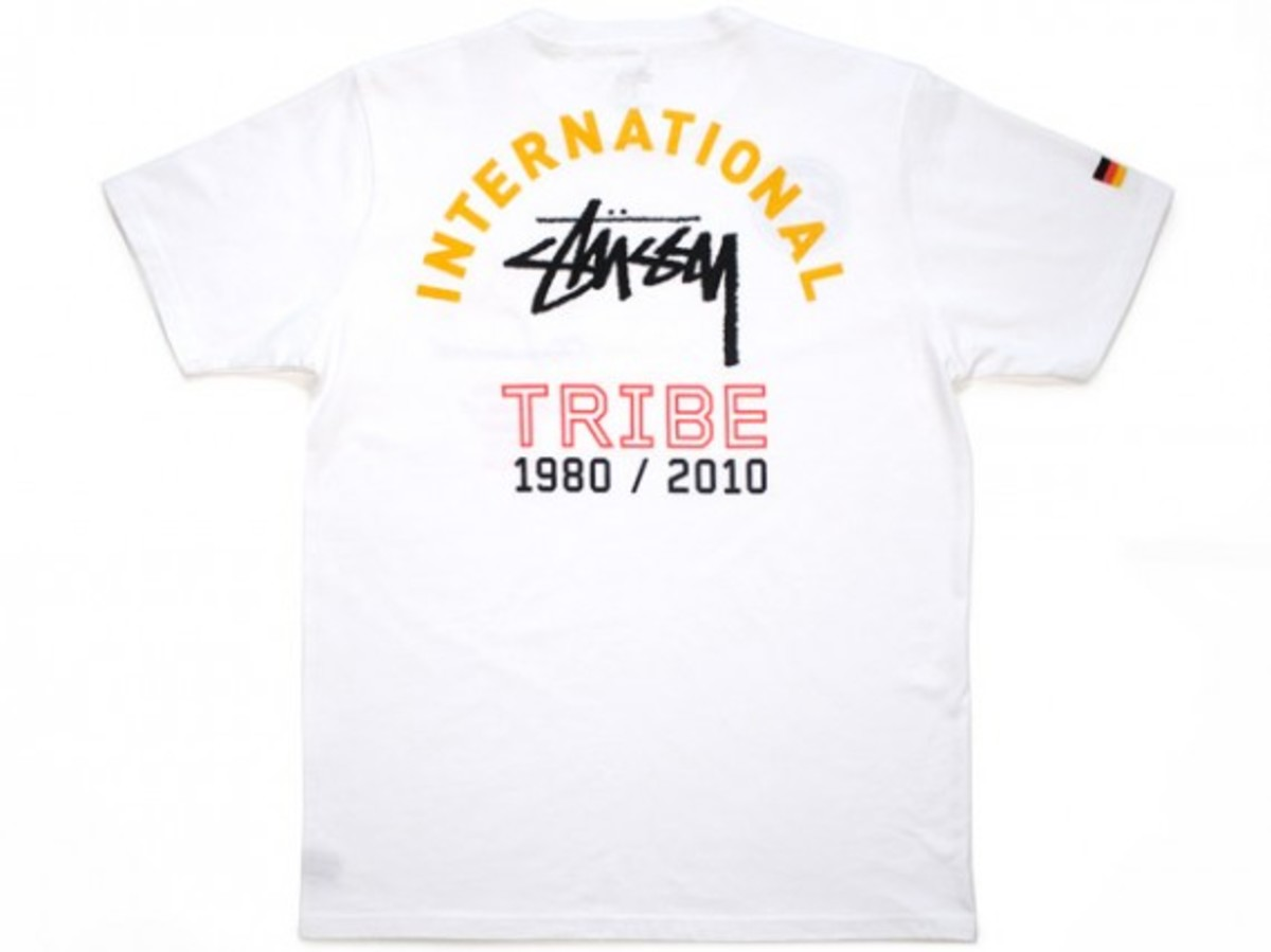 Stussy-x-Firmament-30th-Anniversary-T-Shirt-6