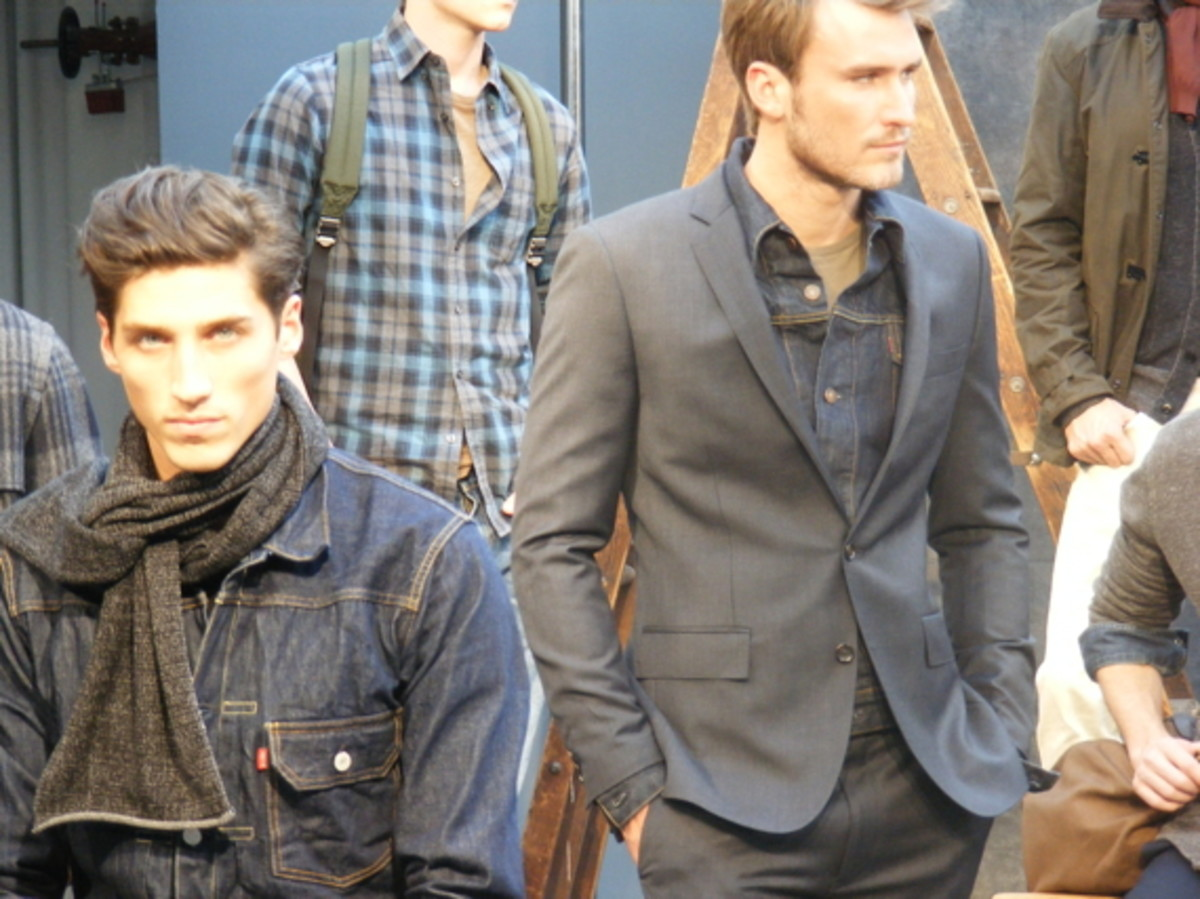 jcrew-fall-2010-mens-collection-preview-6