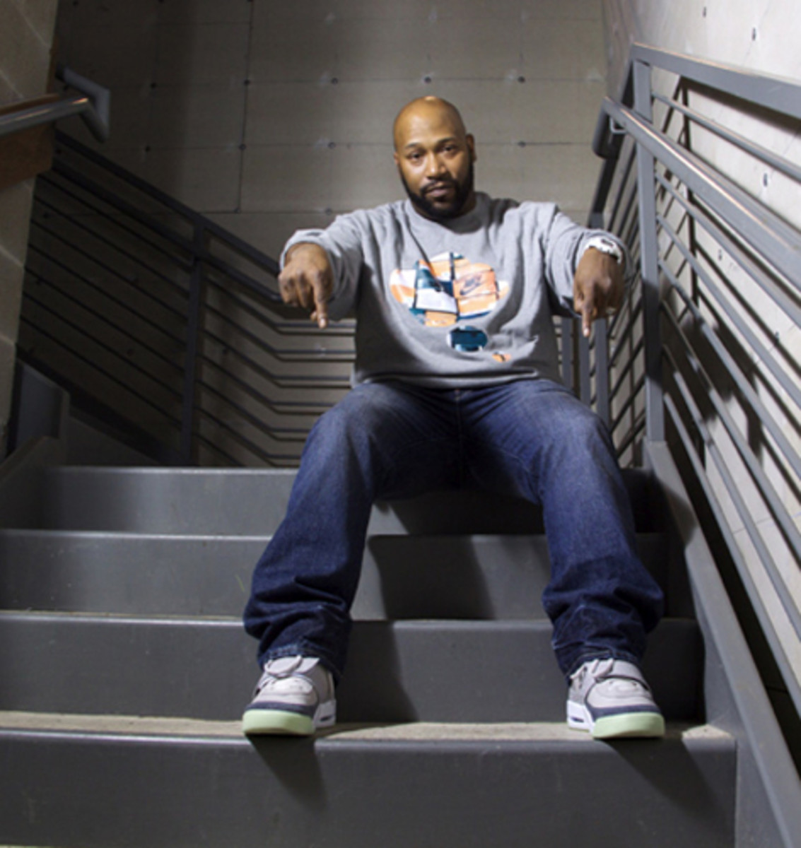 Complex-Bun-B-Greatest-Footwear-Moments-7