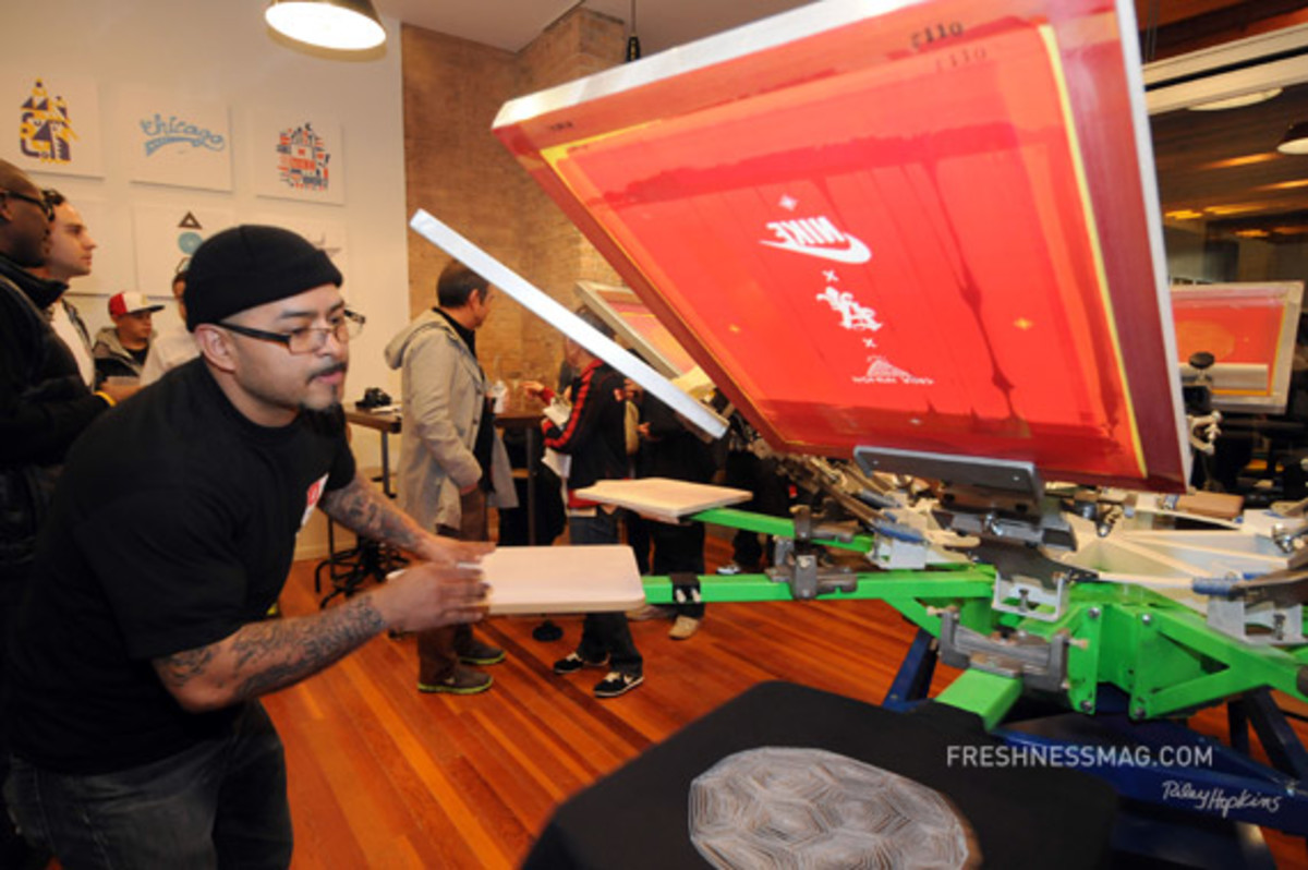 nike-st-alfred-store-opening-04