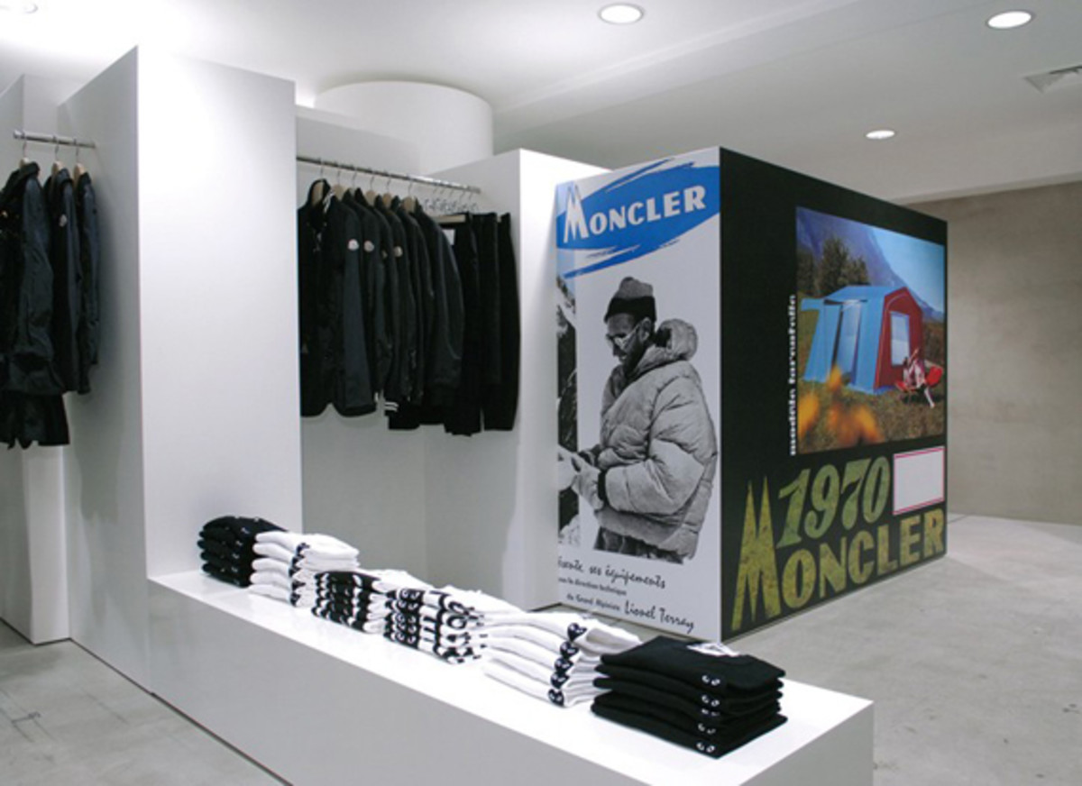 cdg-moncler-365-store-51