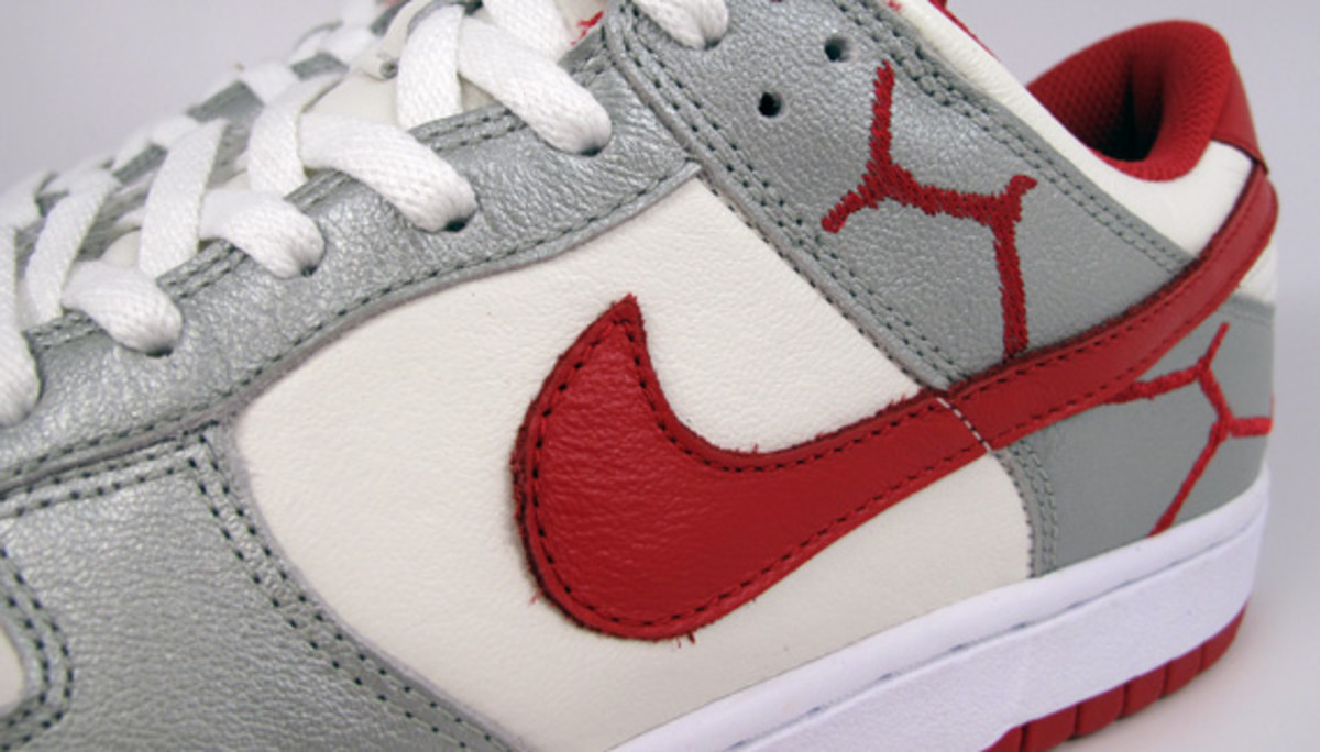 nike-id-project-red-dunk-low-id-05