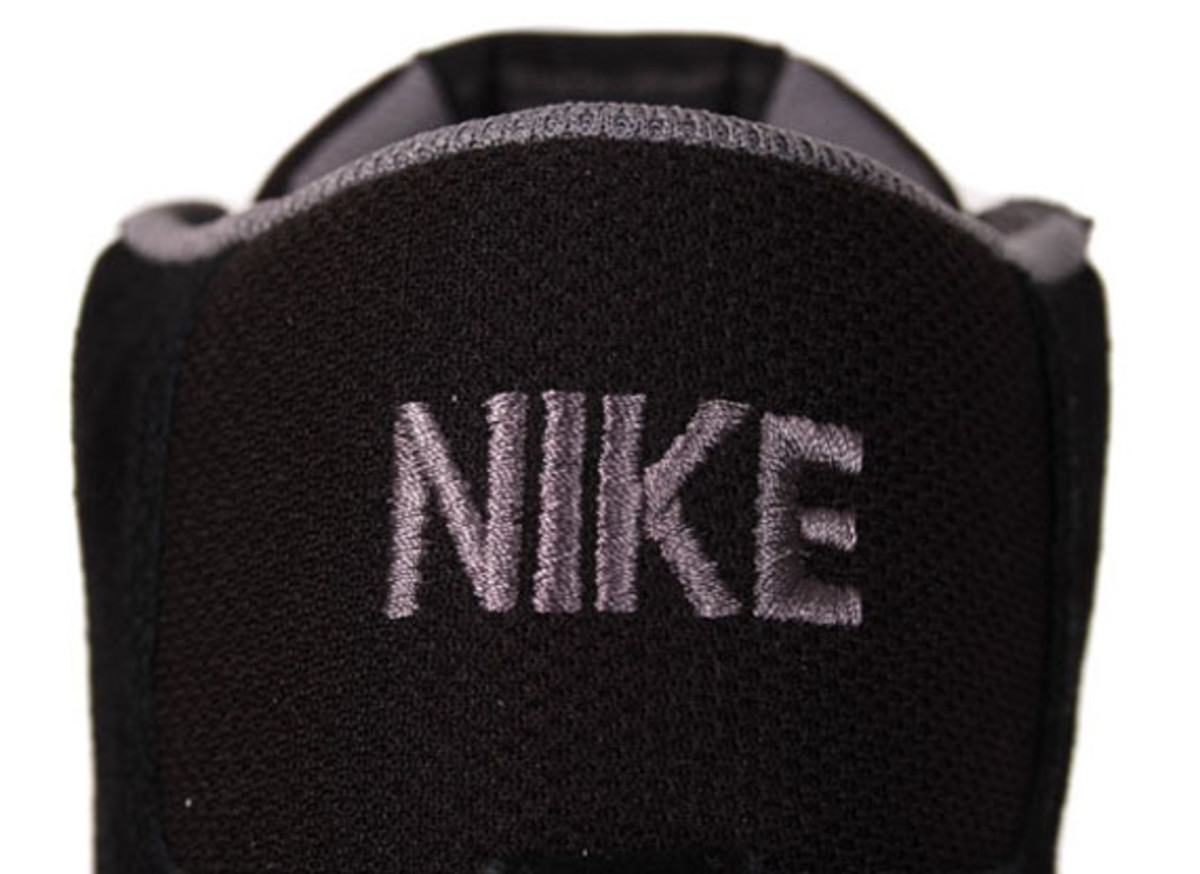 nike-sb-april-2010-early-release-5