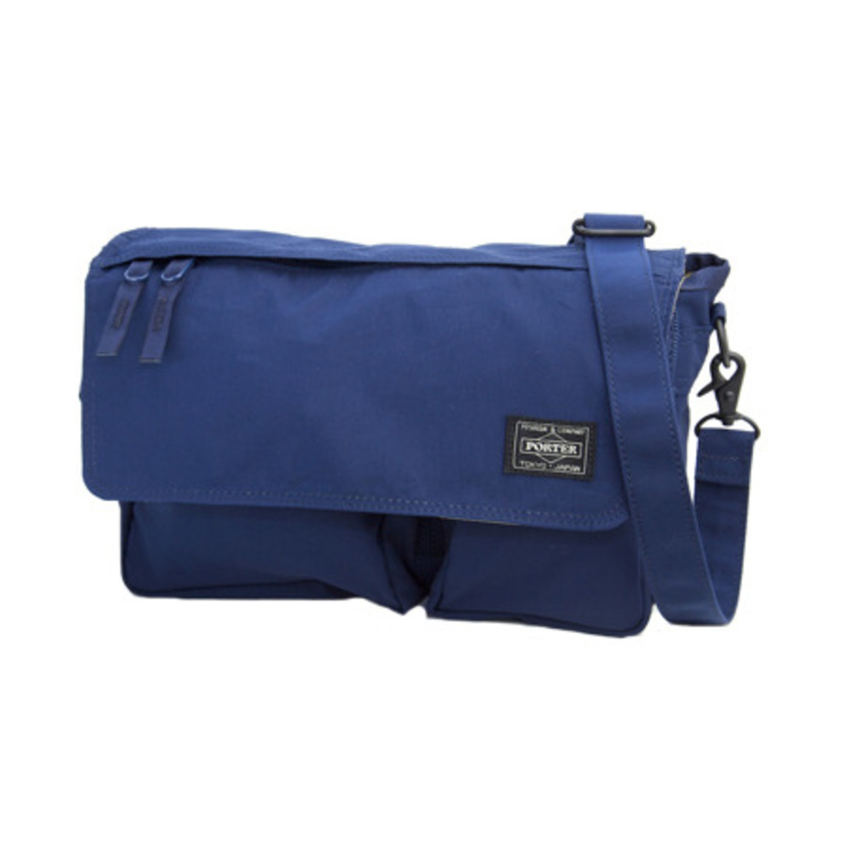 shoulder-bag-navy