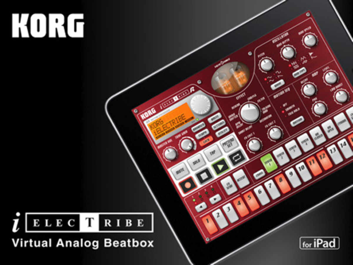 korg-ielectribe-ipad-1