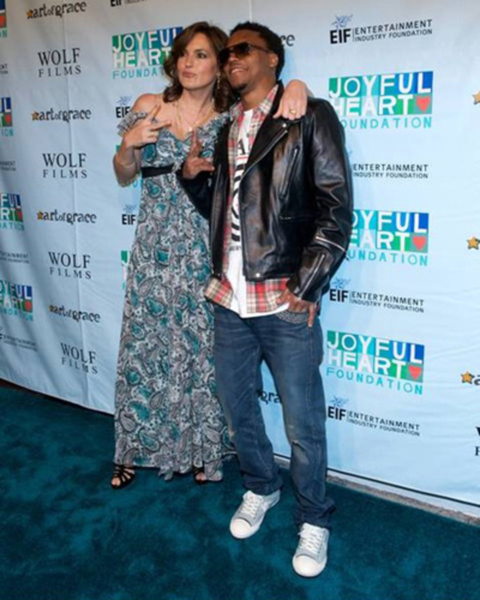 Complex-Lupe-Fiasco-Greatest-Footwear-Moments-7