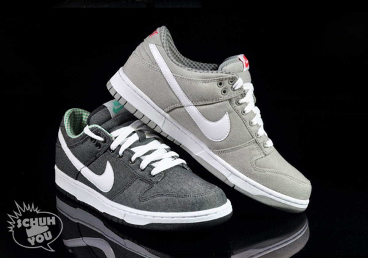 Nike-Dunk-Low-CL-Pack