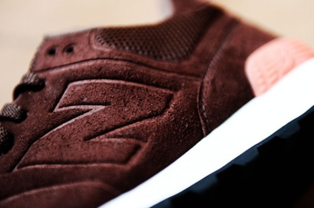 New-Balance-574-Sonic-Welded-Pack-7