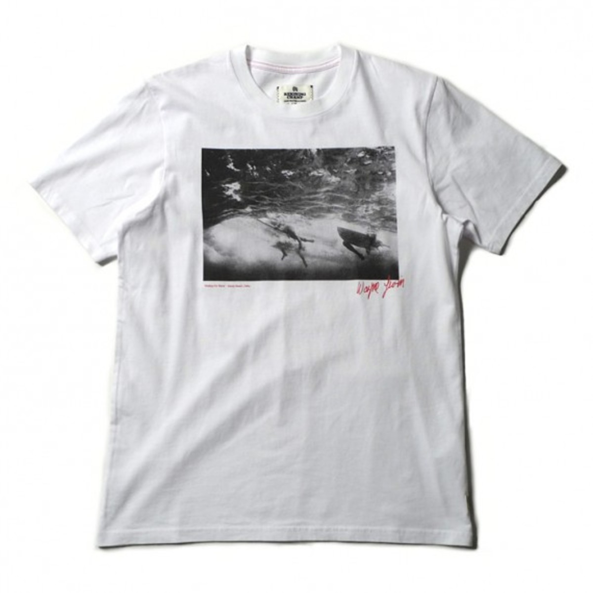 Reigning-Champ-Spring-Summer-2010-Collection-2