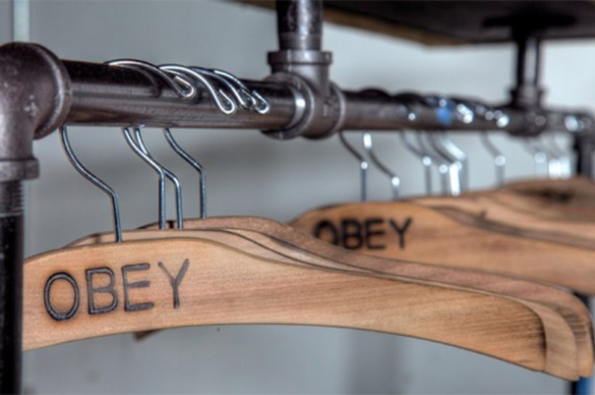 obey-may-day-pop-up-shop-reed-annex-6