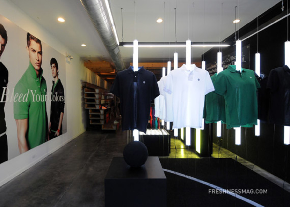 nike-st-alfred-store-opening-10