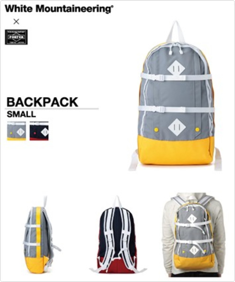 backpack-small