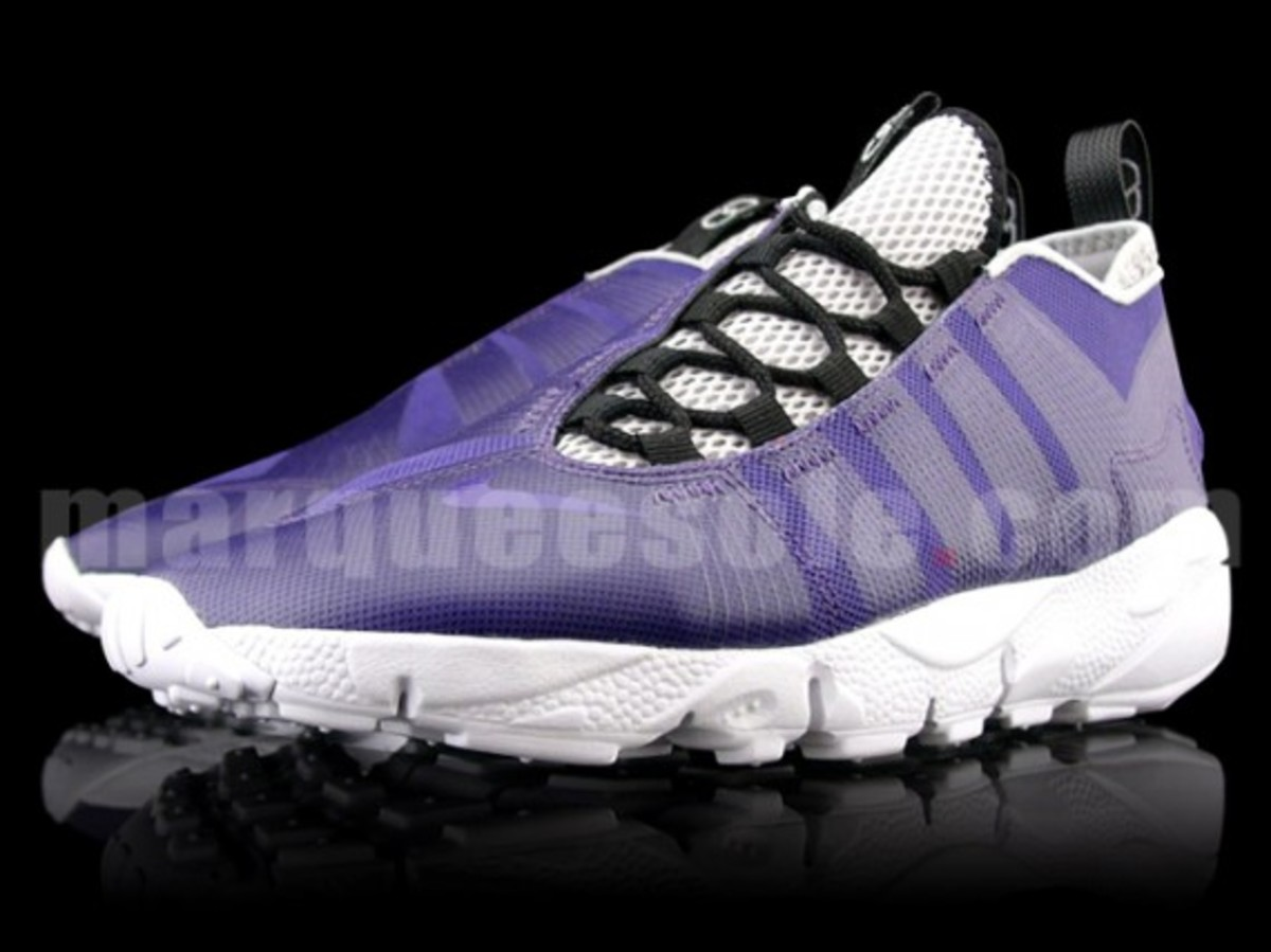 footscape-fragment-purp-m-1m