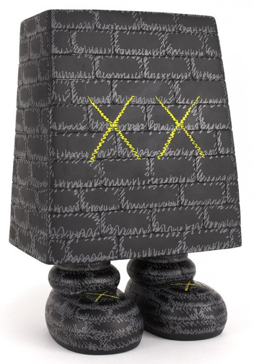 original-fake-wonderwall-kaws-grey